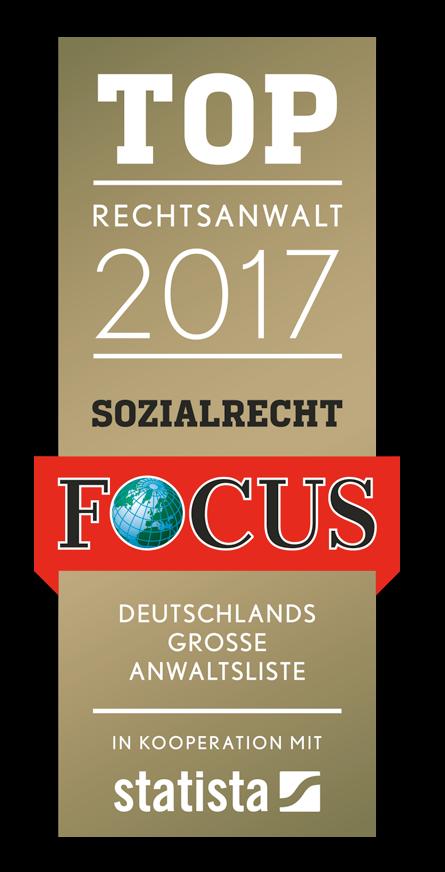 Ihre Fachkanzlei aus Paderborn • MPK – Melzer Penteridis Kampe• Fachanwalt Rechtsanwalt Sozialrecht