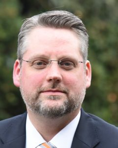 Marc Melzer Rechtsanwalt Paderborn MPK Fachanwalt Fachanwälte Kanzlei Fachkanzlei Versicheungsrecht Medizinrecht Arbeitsrecht Sozialrecht