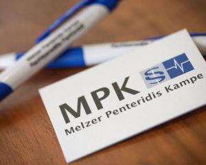 Fachanwalt Versicherungsrecht Medizinrecht Sozialrecht Arbeitsrecht