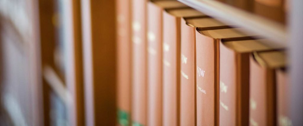 Rechtsanwalt Paderborn MPK Fachanwalt Fachanwälte Kanzlei Arbeitsrecht